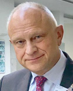 dr_karol_wolski