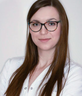 Emilia_Majewska