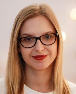 Karolina_Stelmaszek