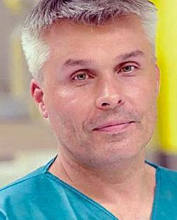 Tomasz_Floriańczyk